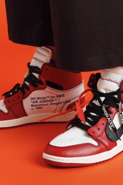 "nikelab-x-virgil-abloh-the-ten-aj1-af1-hyperdunk-cover<div style=""font-size:.8em;opacity:.8;color:#51c732;"">不論有沒有抽中,起點編輯部實著給你看</div>"