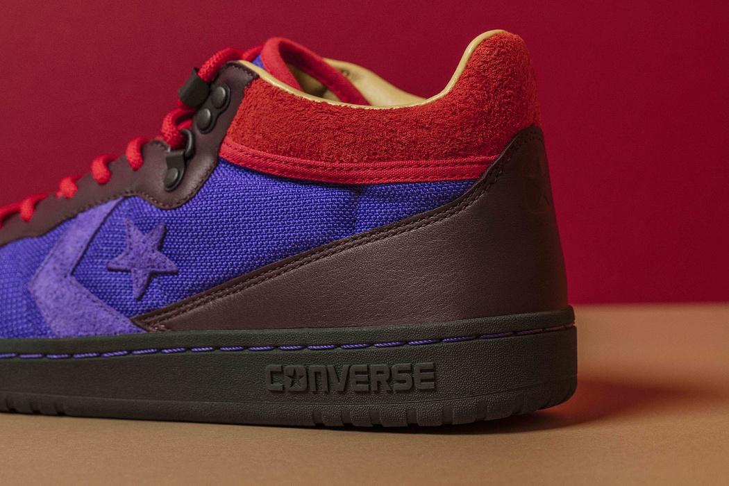 CLOT x Converse Fastbreak (11)