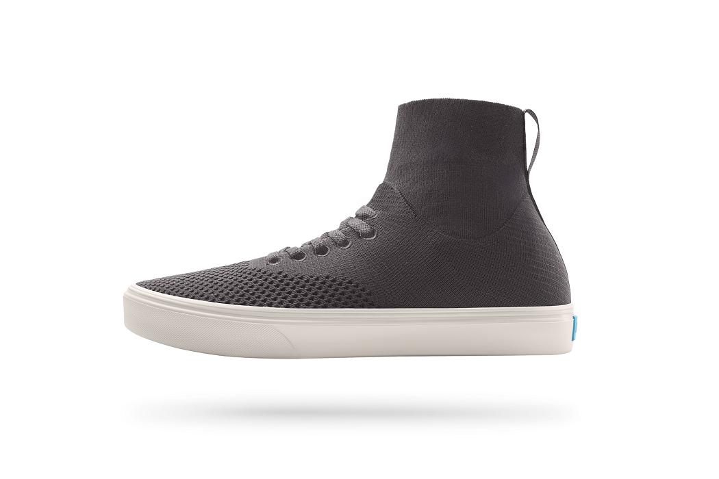 People Footwear The Nelson -1 (1)