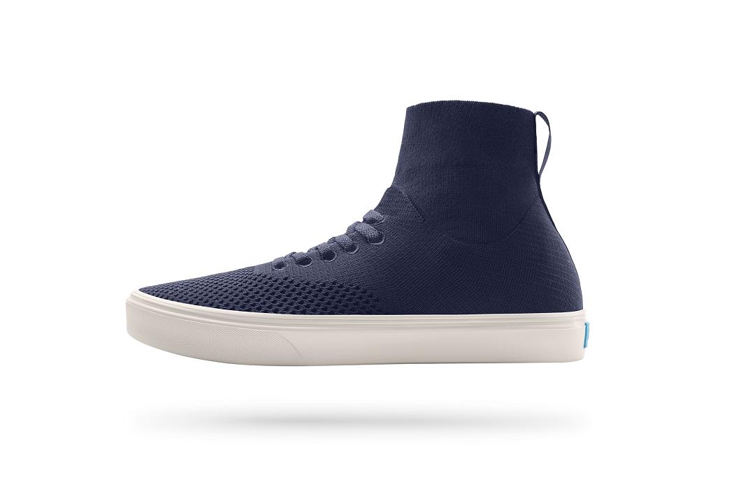 People Footwear The Nelson -1 (2)