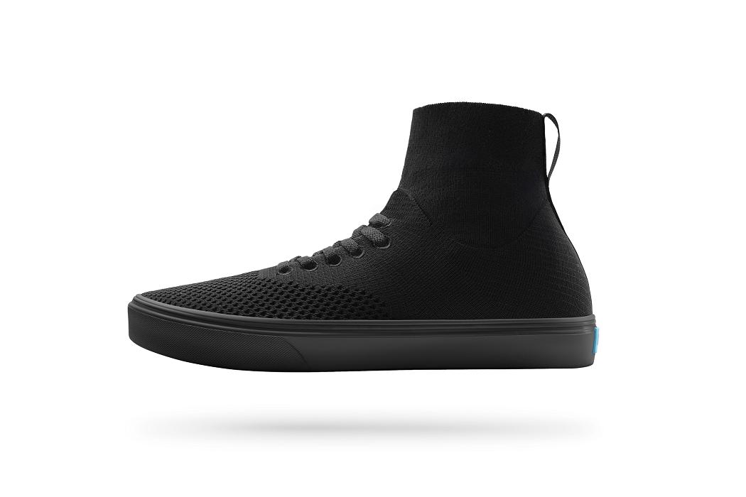 People Footwear The Nelson -1 (3)