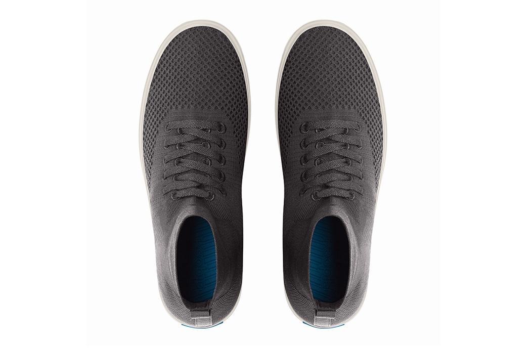 People Footwear The Nelson -1 (4)