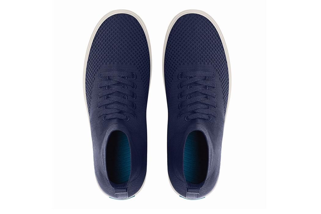 People Footwear The Nelson -1 (5)