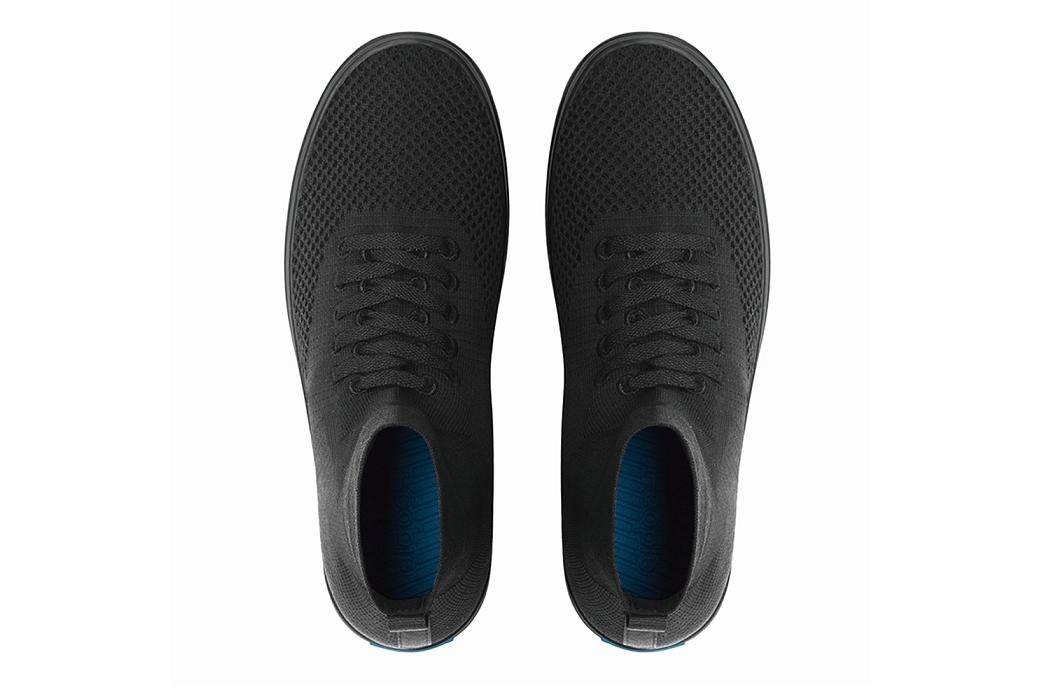 People Footwear The Nelson -1 (6)
