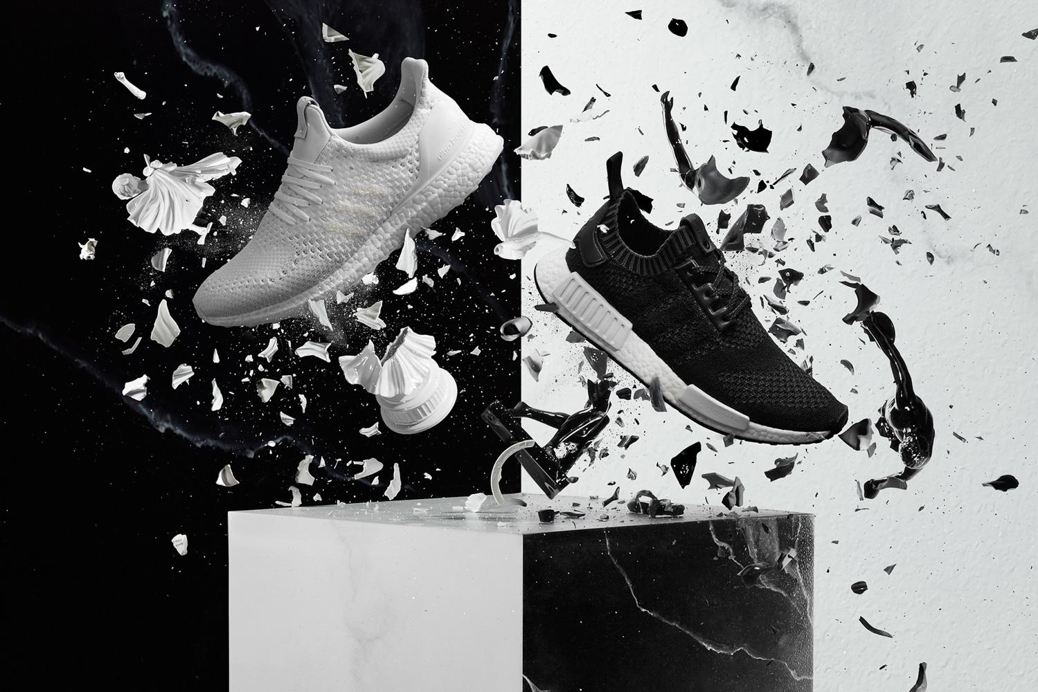 adidasConsortium-INVINCIBLE-AMM (3 - 5)