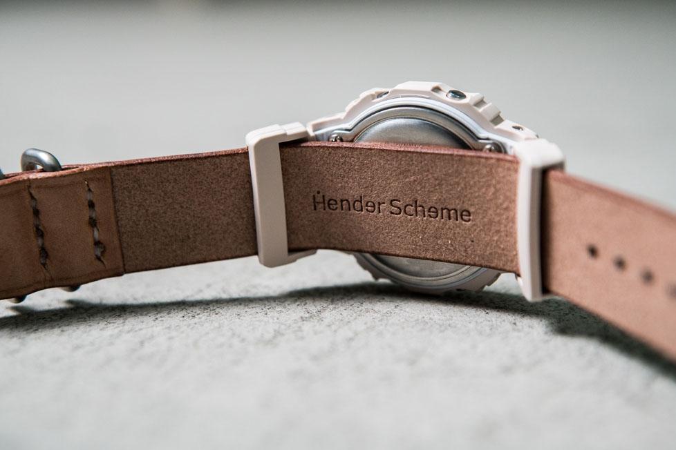 hender-scheme-x-g-shock2