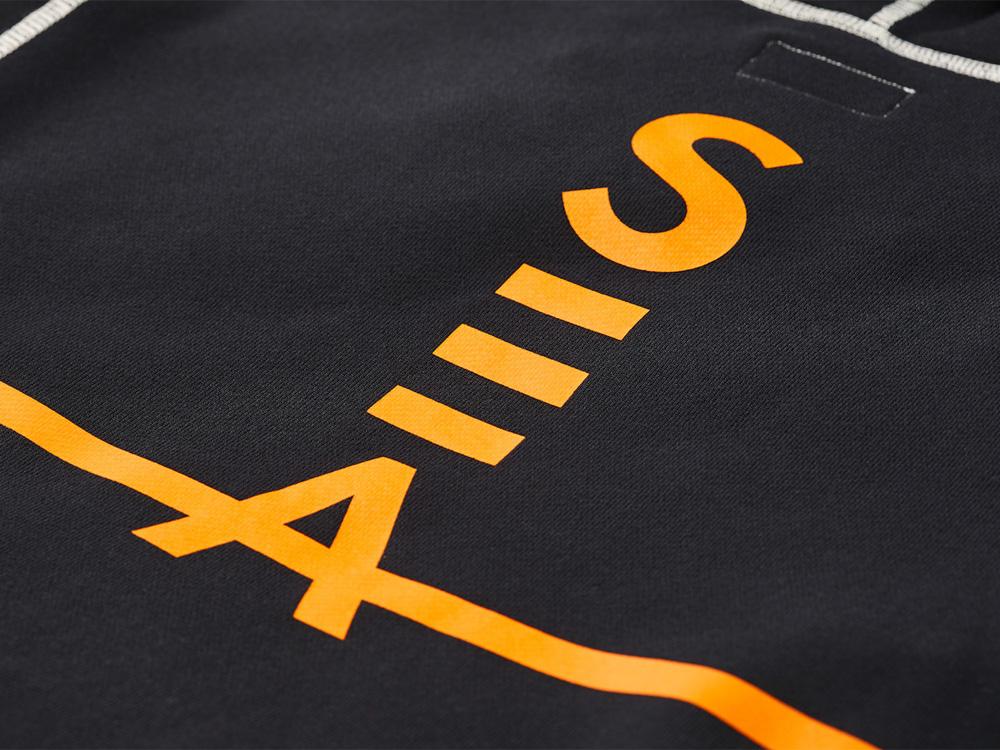 Vince Staples x Converse Collaboration-12
