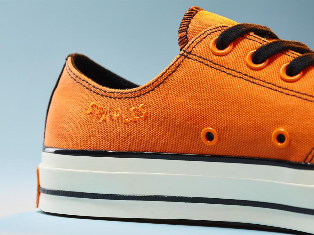 Vince Staples x Converse Collaboration-8