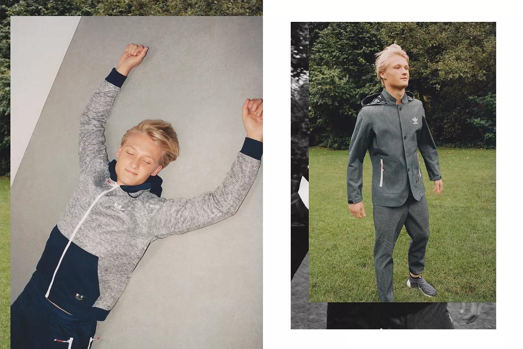 adidas Originals by UNITED ARROWS & SONS-2 (3)