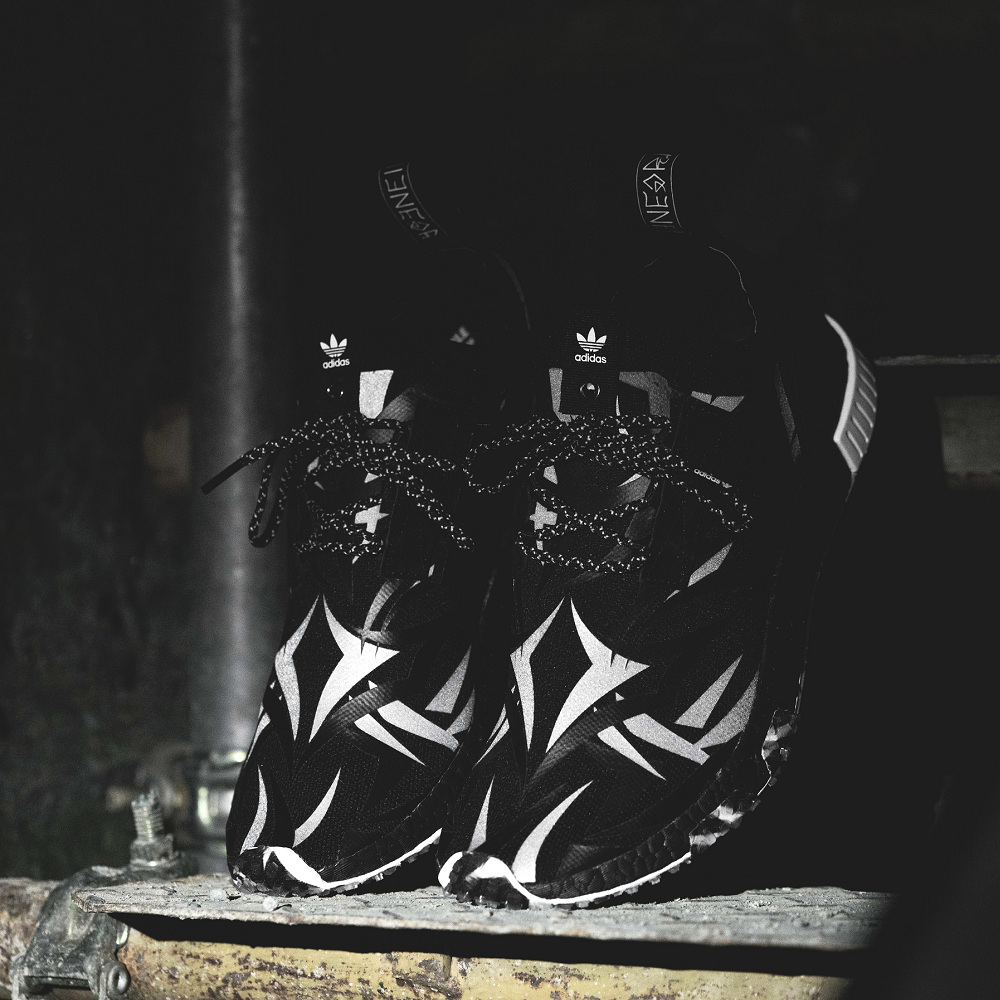 adidas juice (2)
