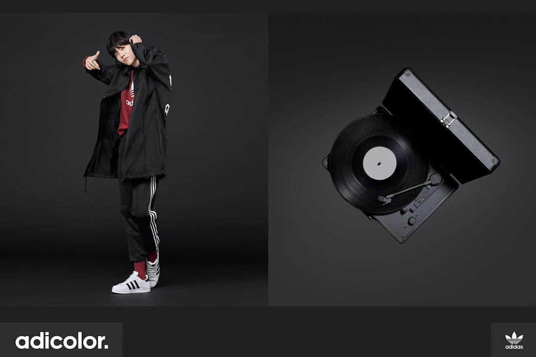 adidas-originals-adicolor-2018-spring-summer (6)