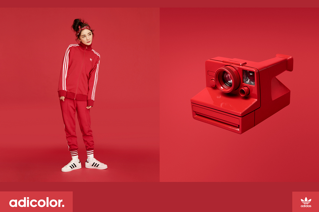 adidas-originals-adicolor-2018-spring-summer (7)