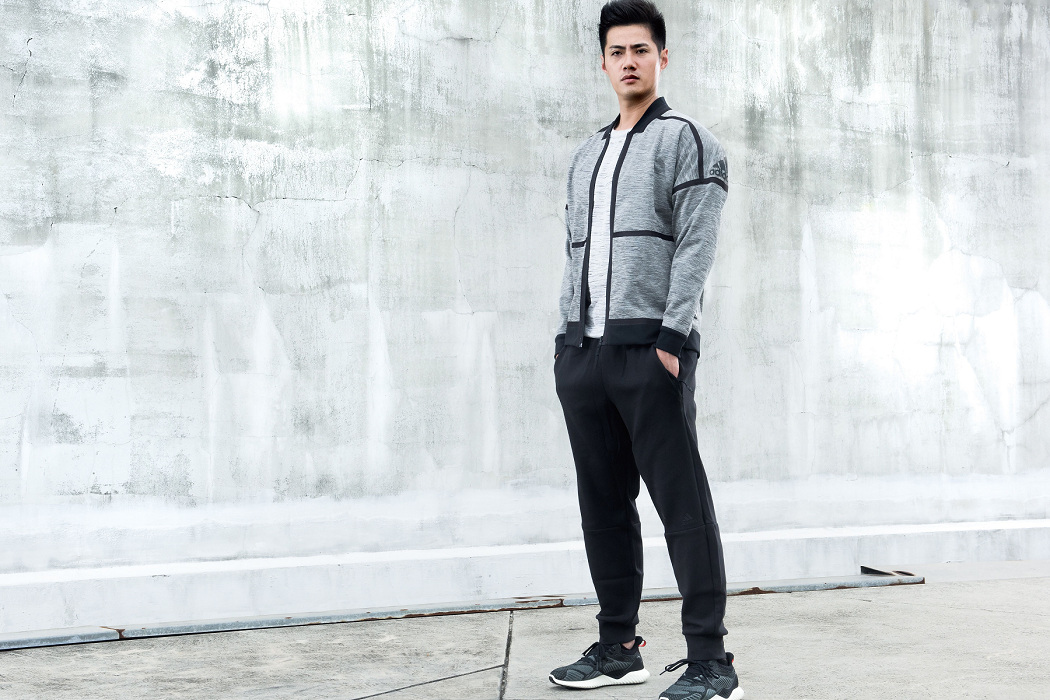 adidas-z-n-e-singled-out-in-double-wear (2)