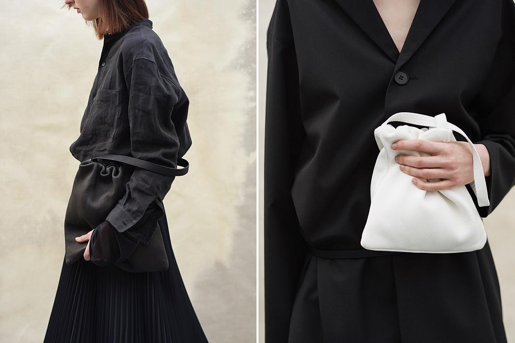 aeta-2018-spring summer bag (2)