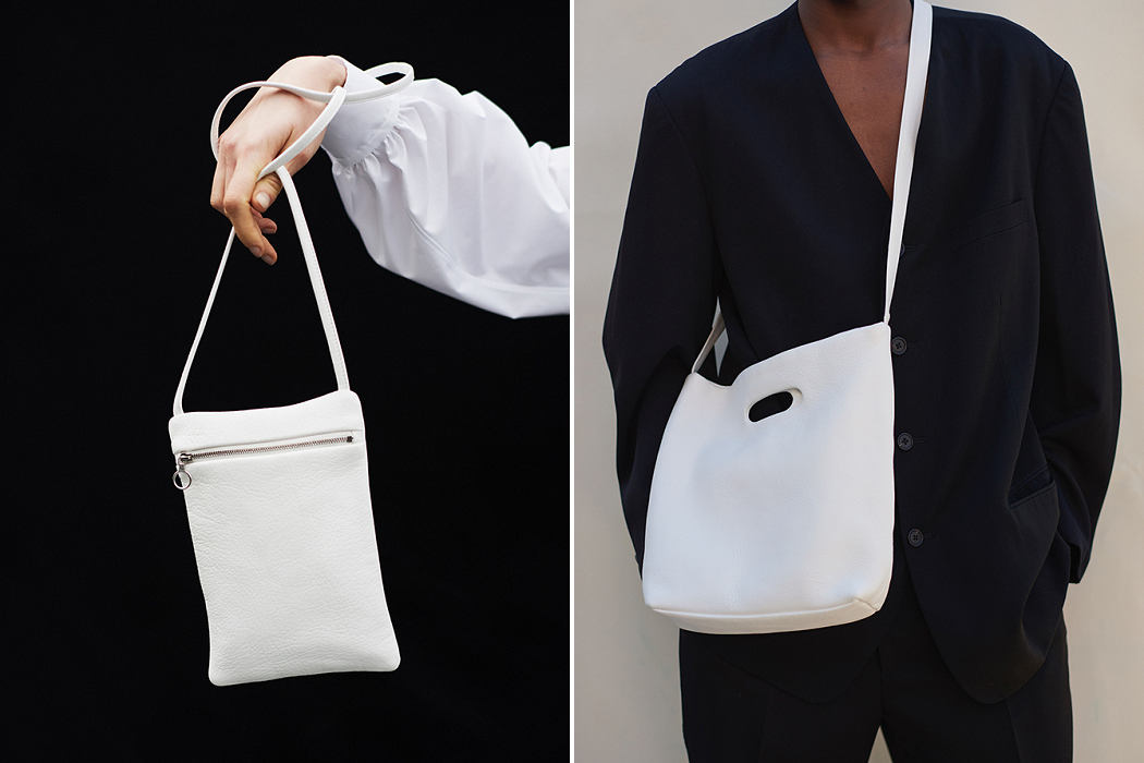 aeta-2018-spring summer bag (3)