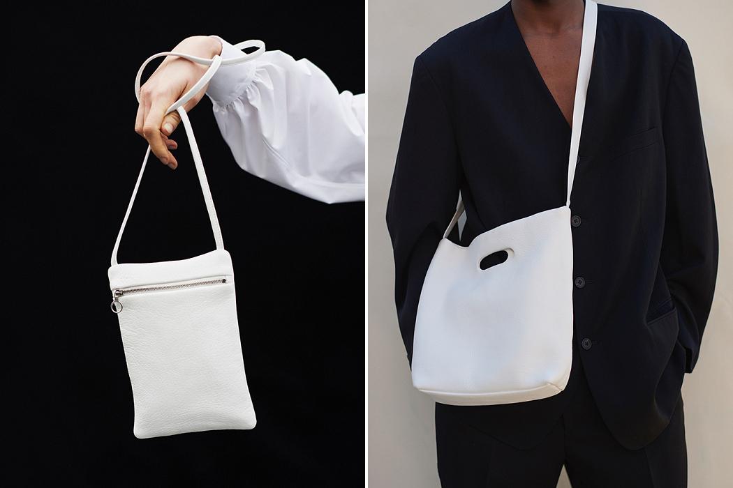 aeta-2018-spring summer bag (3)