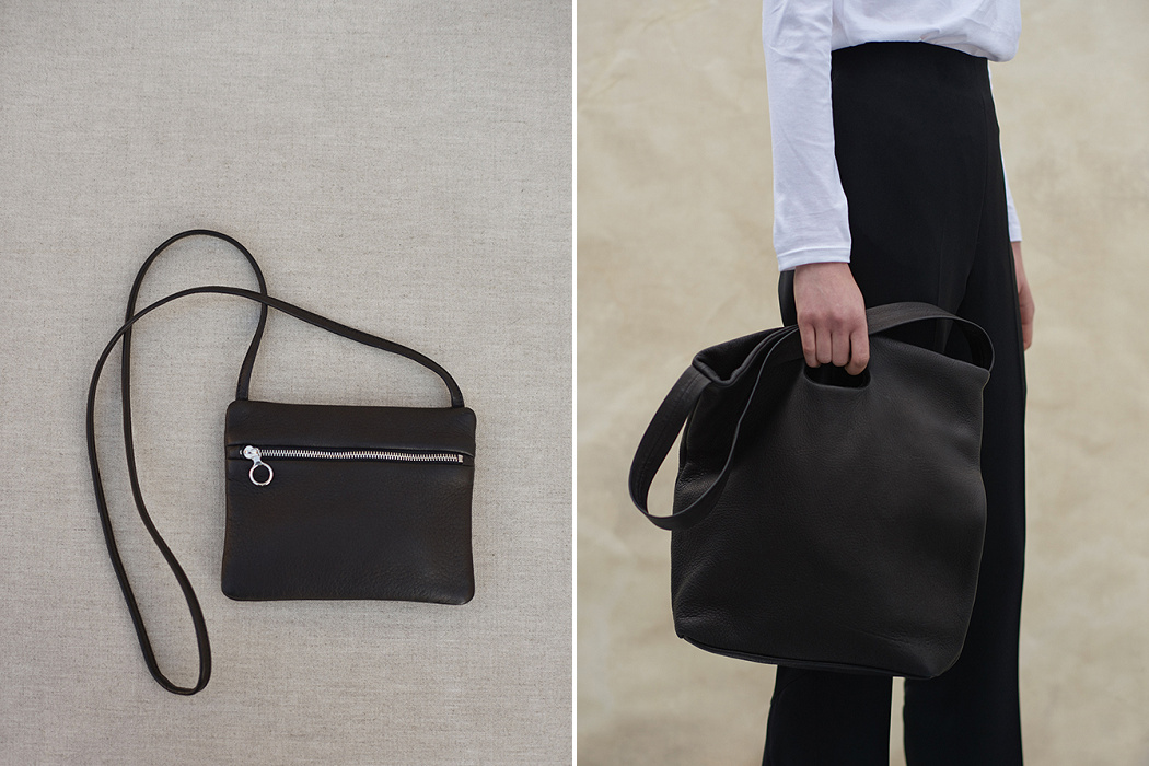 aeta-2018-spring summer bag (4)