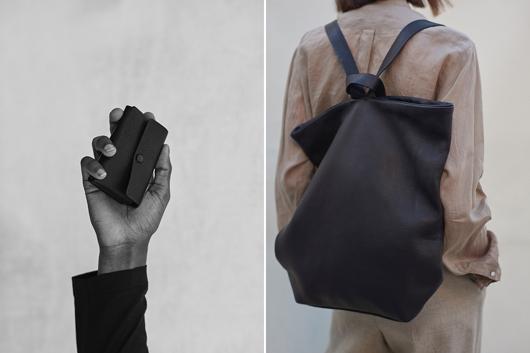 aeta-2018-spring summer bag (6)