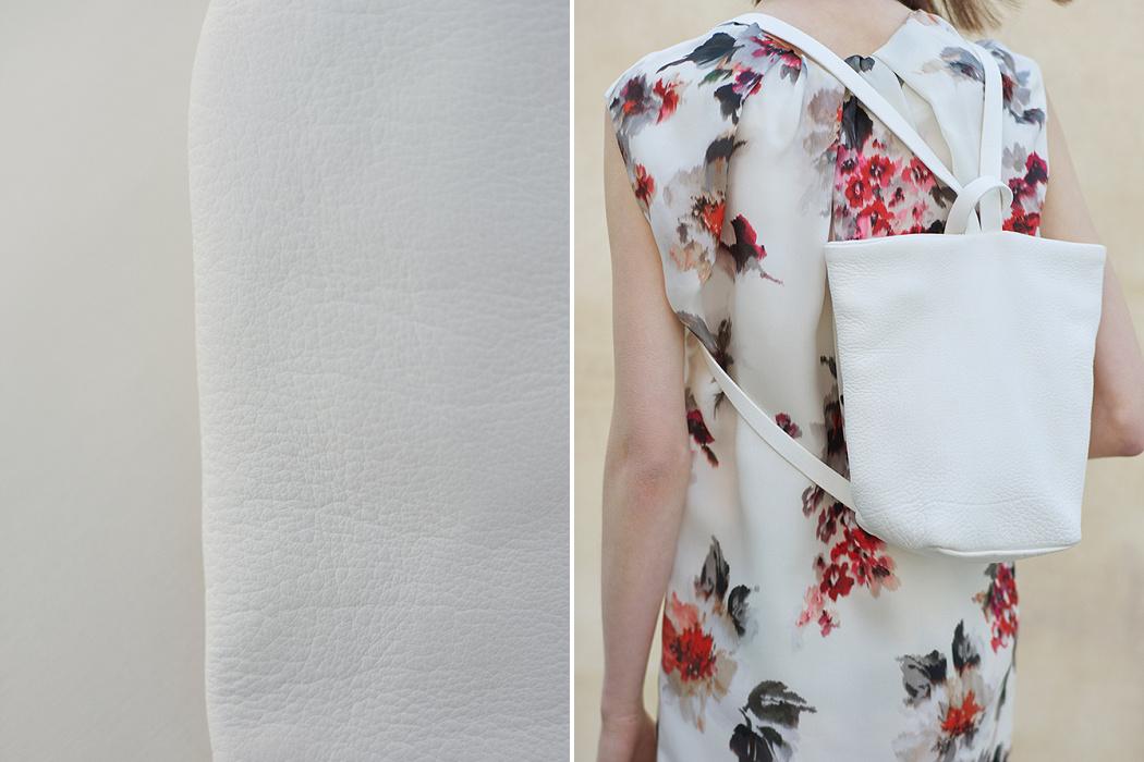 aeta-2018-spring summer bag (7)