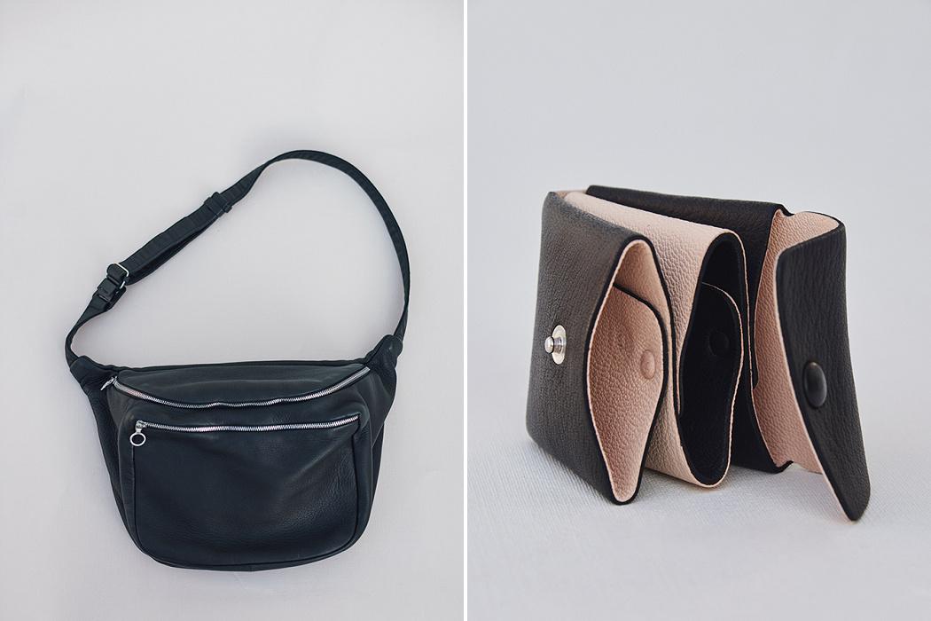 aeta-2018-spring summer bag (8)