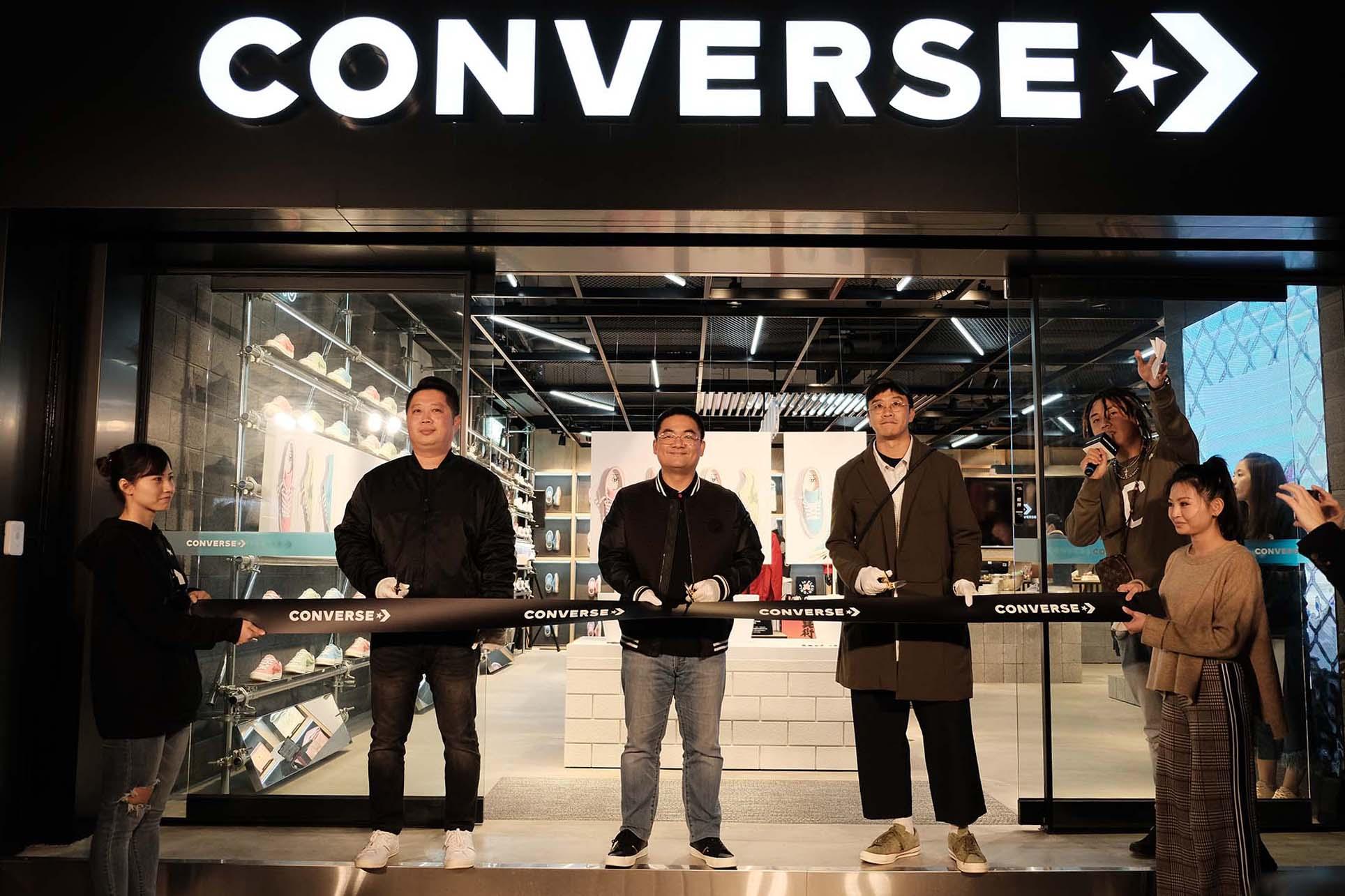 converse-taipei-dun-nan-3-reopen-06