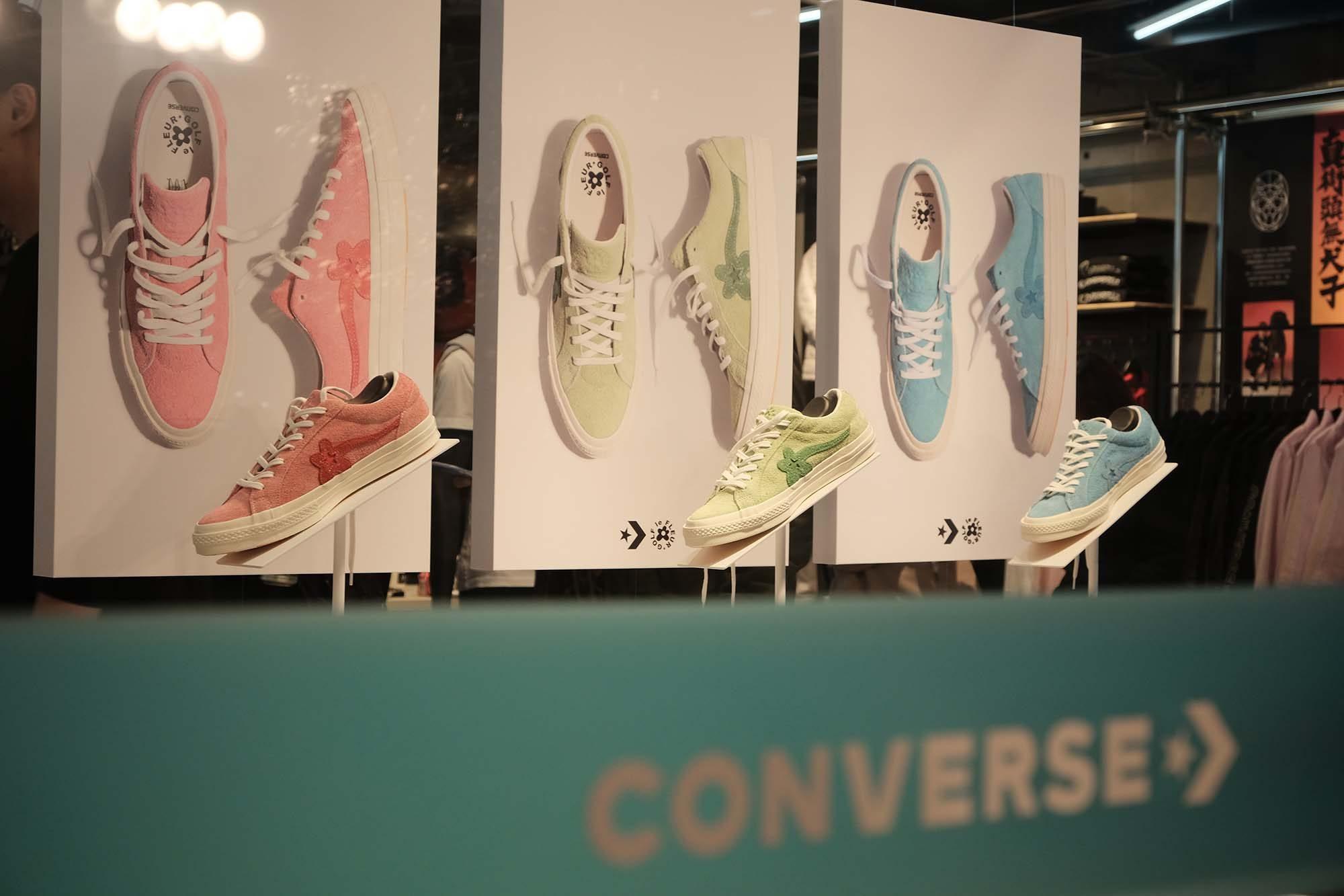 converse-taipei-dun-nan-3-reopen-20