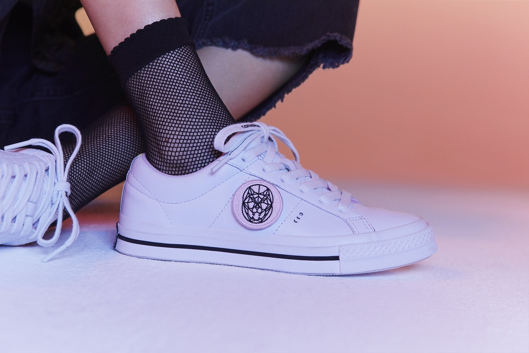 converse-year-of-the-dog (7)