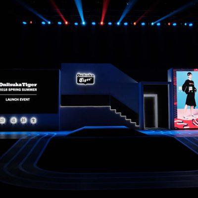 "onitsuka-tiger-2018-ss-beijing-launch<div style=""font-size:.8em;opacity:.8;color:#51c732;"">起點團隊透過鏡頭帶你到北京直擊活動現場</div>"