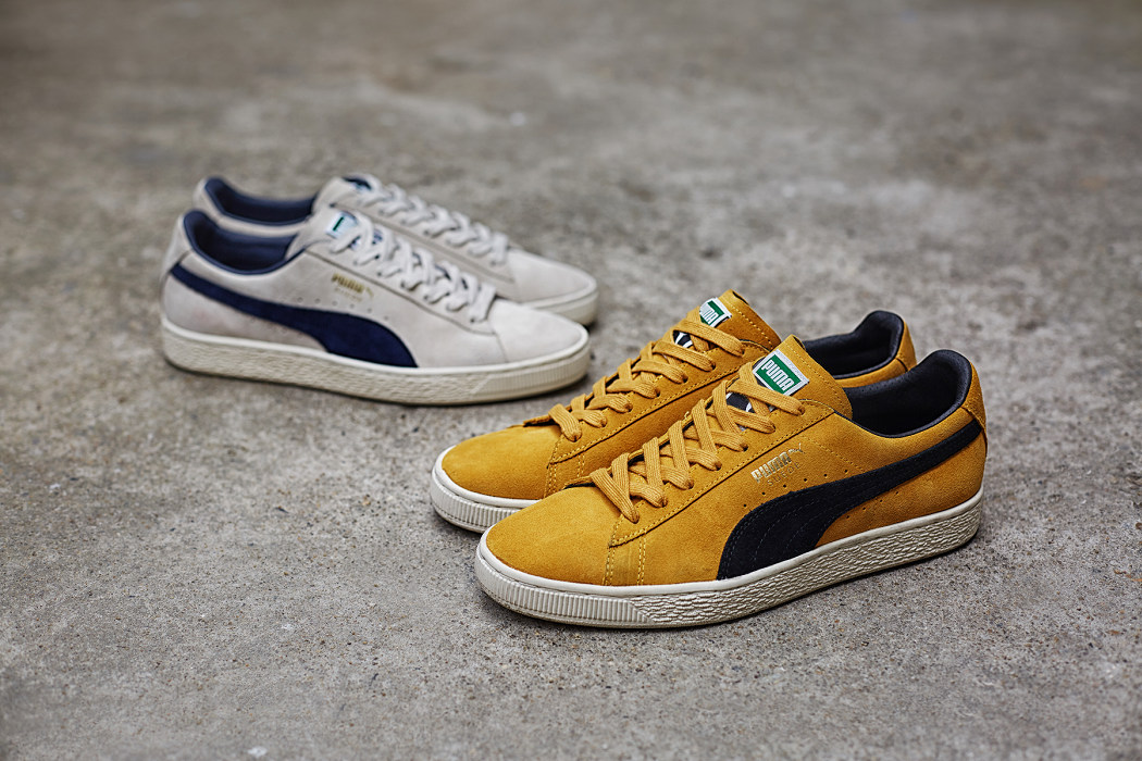puma-60S SUEDE AND T7 JACKET (2)