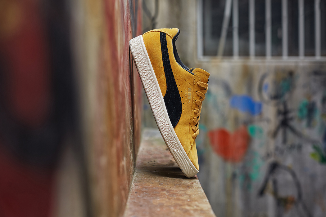 puma-60S SUEDE AND T7 JACKET (4)