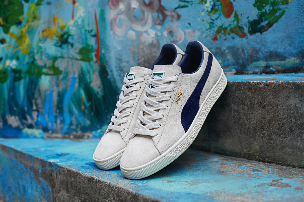 puma-60S SUEDE AND T7 JACKET (6)