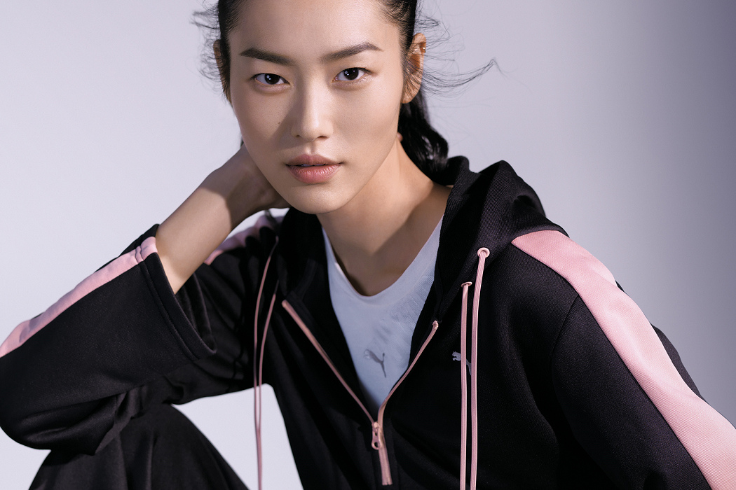 puma muse do you (4)
