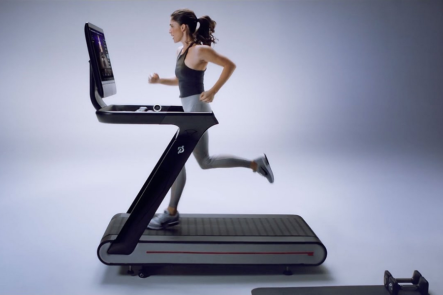 seven-fitness-product-in-ces (6)