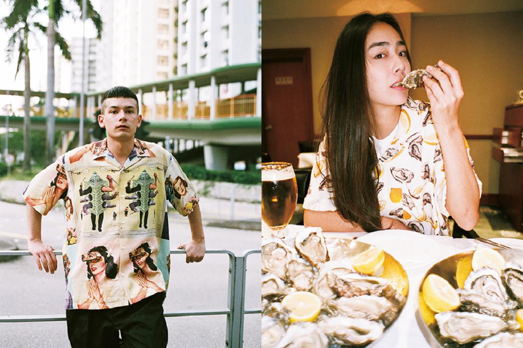 son-of-the-cheese-2018-ss hong-kong-calling (5)