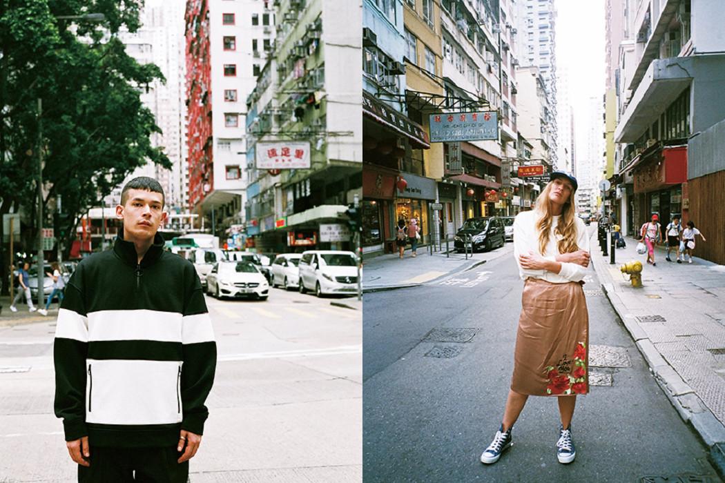 son-of-the-cheese-2018-ss hong-kong-calling (7)