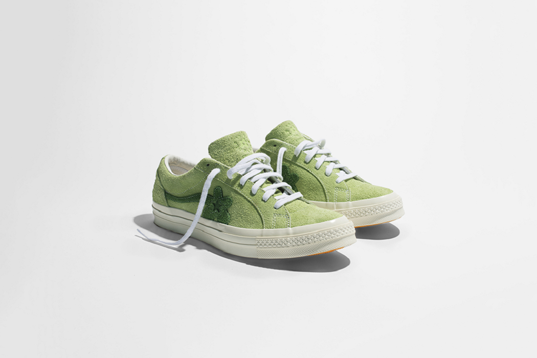 tyler-the-creator-converse-third-collabration (3)