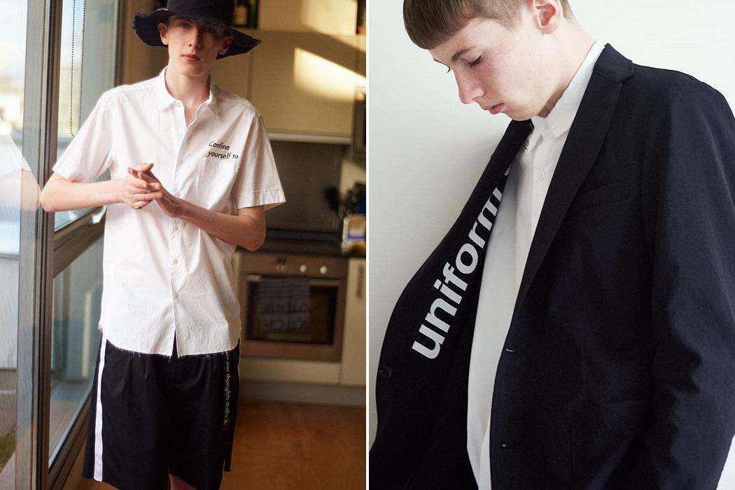 uniform-experiment-2018-spring-summer (1)