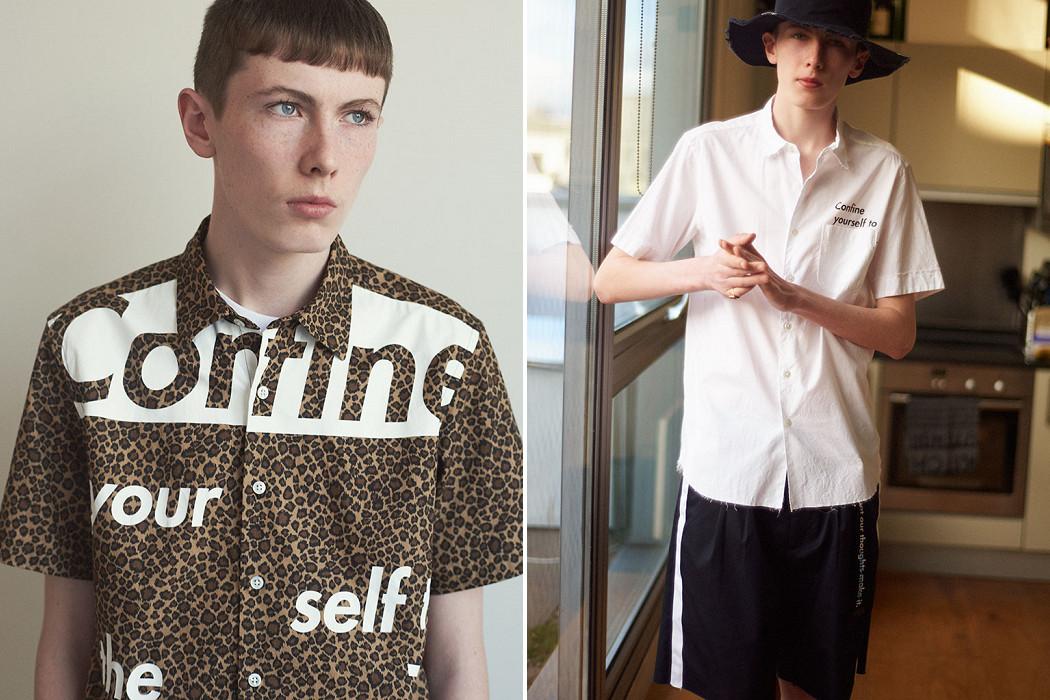 uniform-experiment-2018-spring-summer (5)