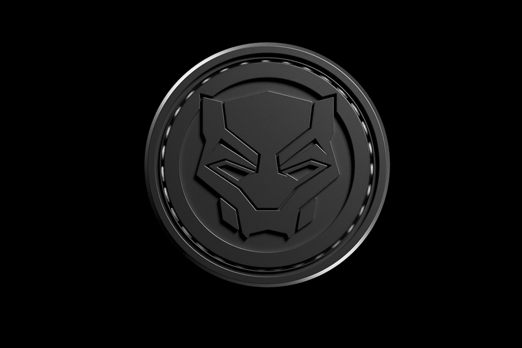 Clarks ORIGINALS Trigenic Evo x The Black Panther (3)
