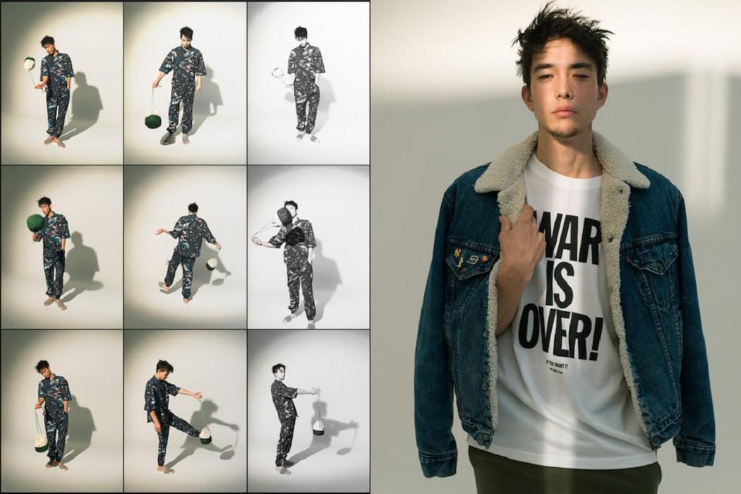 VOTE Make New Clothes (2)