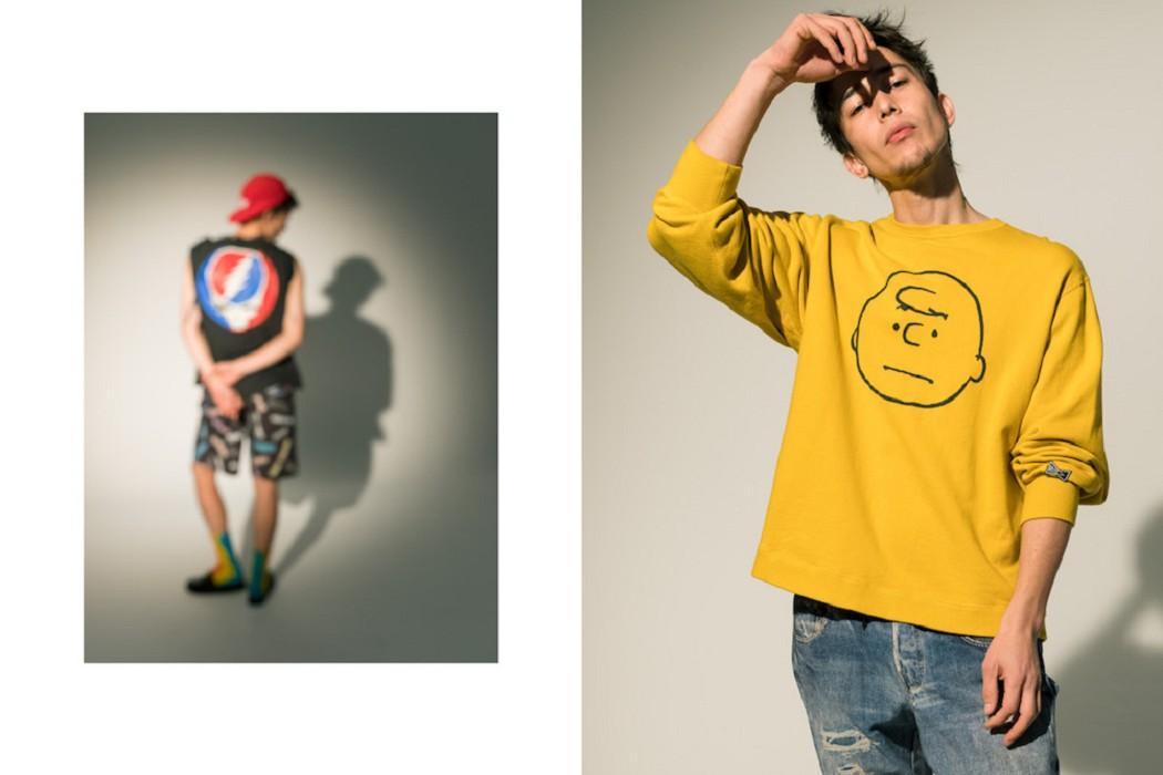 VOTE Make New Clothes (8)