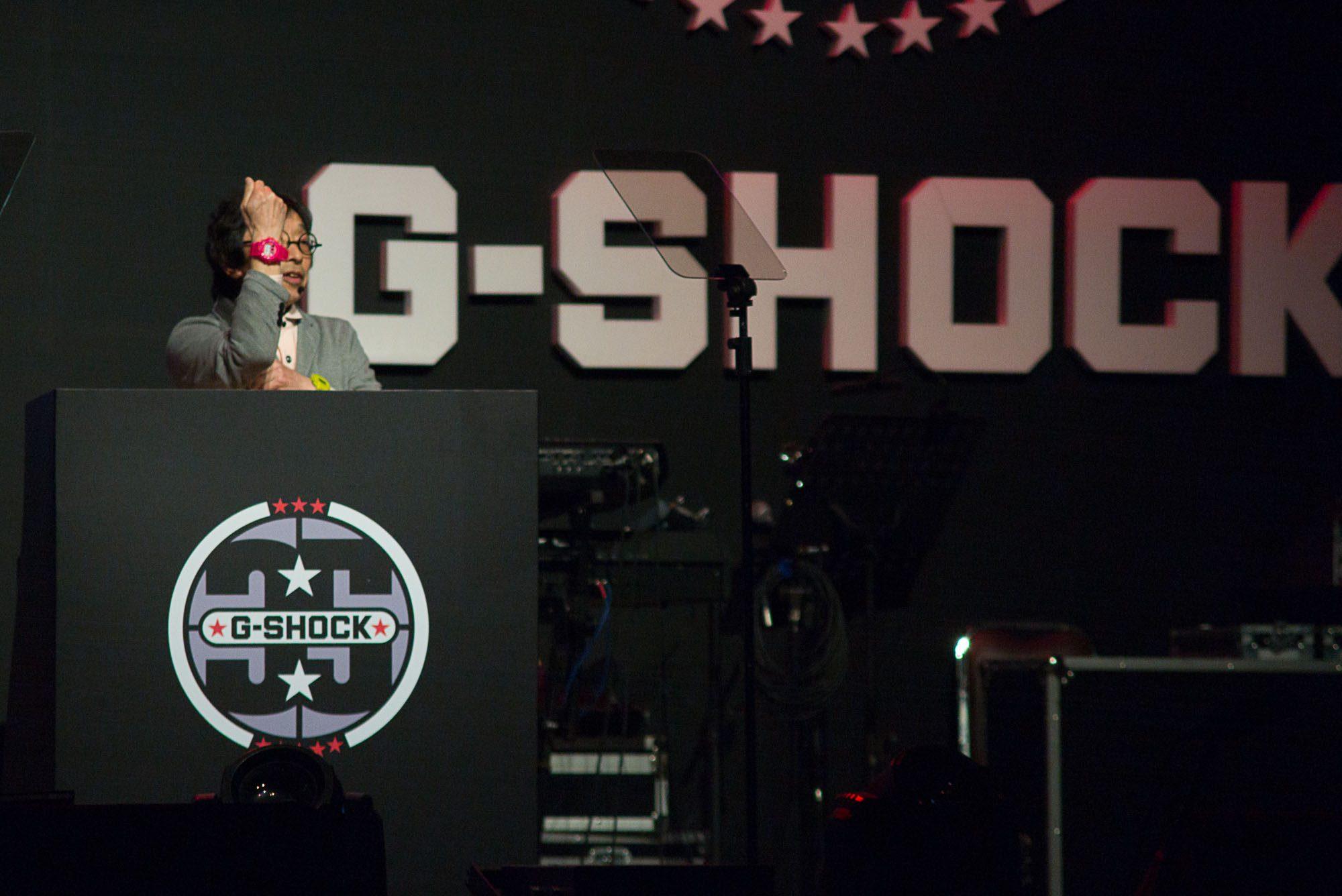 casio-gshock-35anniversary-taipei-1008477