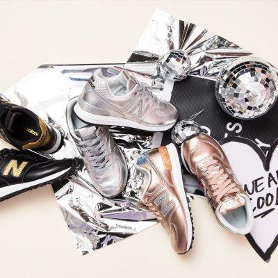 new-balance-574-Glitter-Punk (4 – 4)