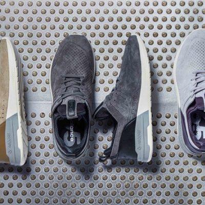 "new-balance-ms365 (1)<div style=""font-size:.8em;opacity:.8;color:#51c732;"">象徵整年度都能穿搭的時尚運動鞋</div>"