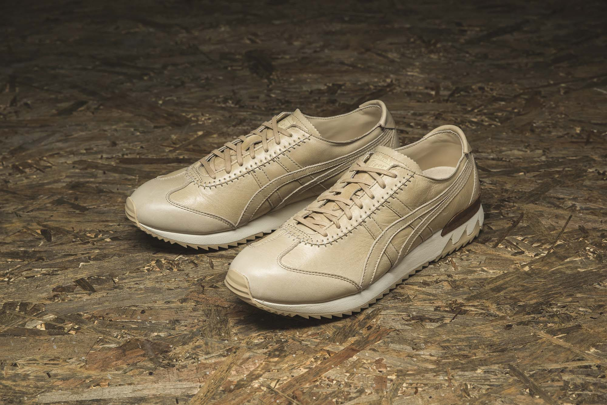 onitsuka-tiger-release-new-tiger-mhs-and-saga-series-23