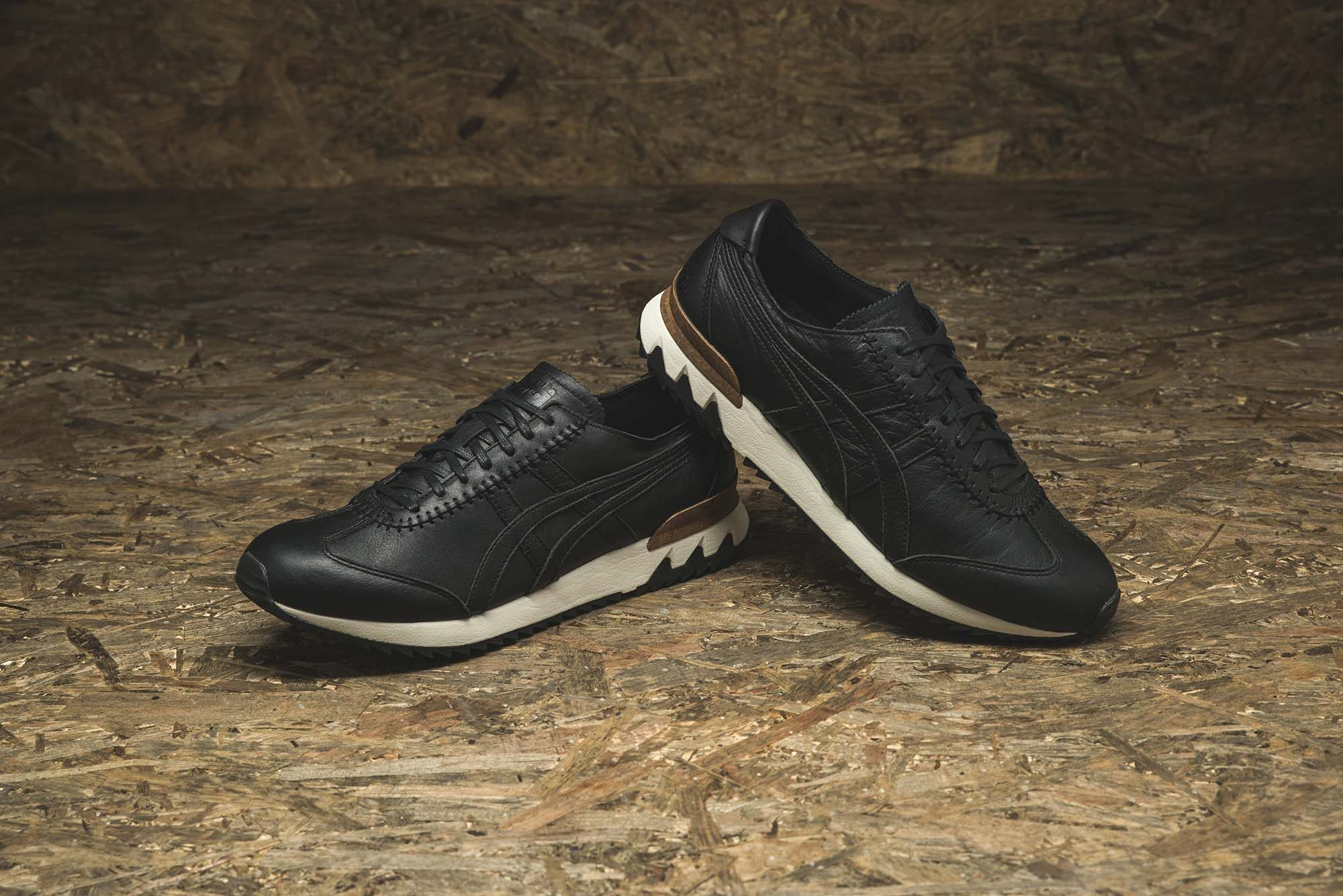 onitsuka-tiger-release-new-tiger-mhs-and-saga-series-24