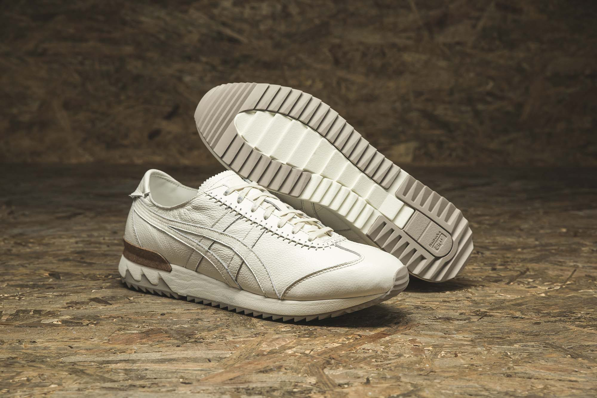 onitsuka-tiger-release-new-tiger-mhs-and-saga-series-25