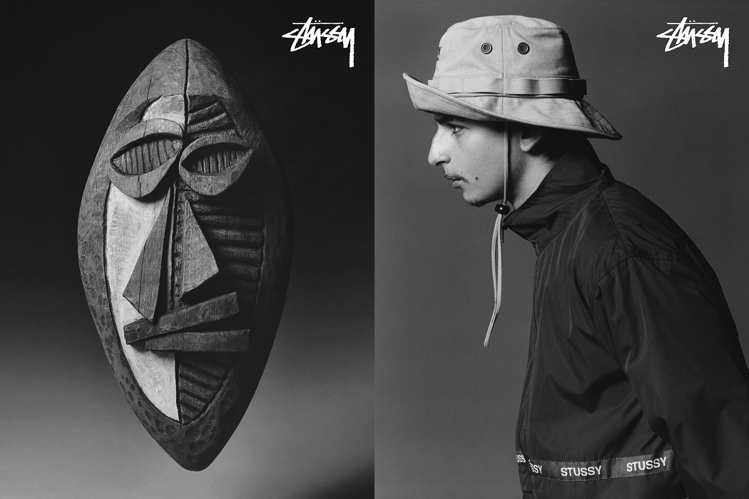 stussy-spring-2018-campaign (4)