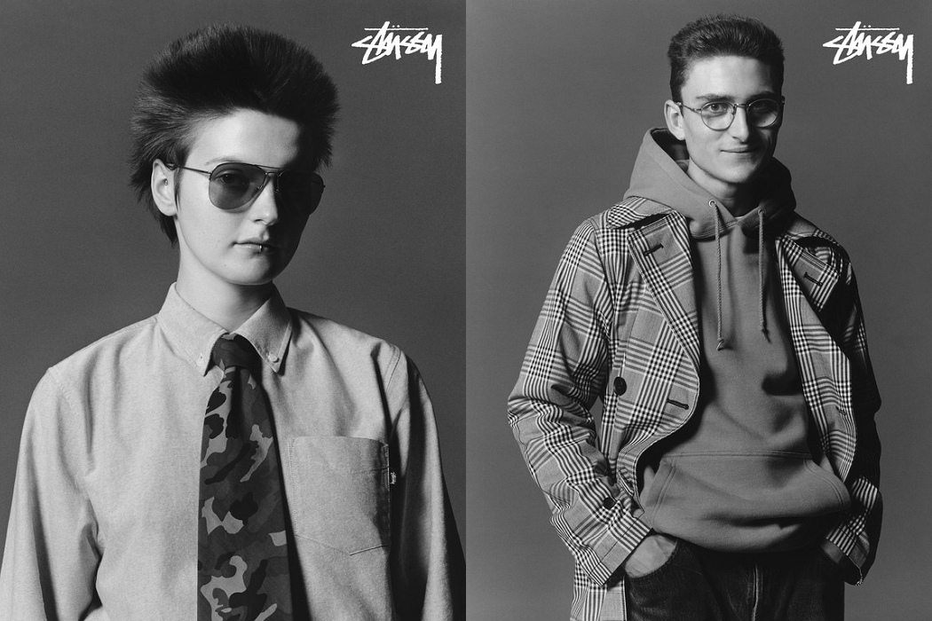 stussy-spring-2018-campaign (6)