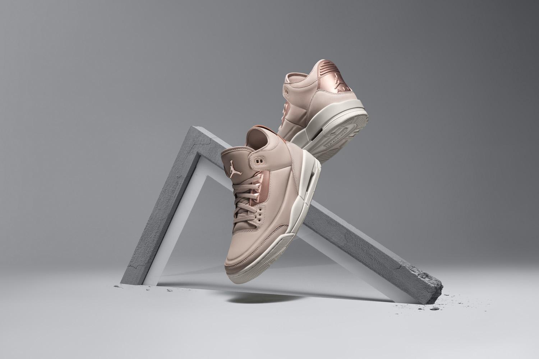 Nike-Jordan-female-2018-summer-cut (11 - 11)